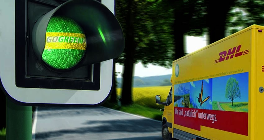 blog_oim_dhl_gogreen
